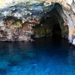 escursioni grotte salento gallipoli - santa maria di leuca (1)
