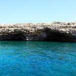escursioni grotte salento gallipoli - santa maria di leuca (10)