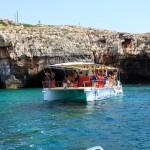 escursioni grotte salento gallipoli - santa maria di leuca (13)