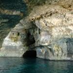 escursioni grotte salento gallipoli - santa maria di leuca (17)