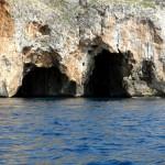 escursioni grotte salento gallipoli - santa maria di leuca (18)
