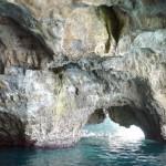escursioni grotte salento gallipoli - santa maria di leuca (19)