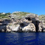 escursioni grotte salento gallipoli - santa maria di leuca (2)