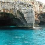 escursioni grotte salento gallipoli - santa maria di leuca (20)