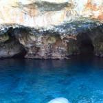 escursioni grotte salento gallipoli - santa maria di leuca (3)