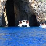 escursioni grotte salento gallipoli - santa maria di leuca (4)
