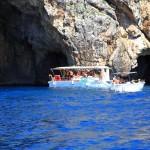 escursioni grotte salento gallipoli - santa maria di leuca (5)