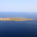 hote città bella gallipoli Salento isola
