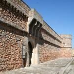 hotel città bella gallipoli Salento castello tricase 103