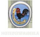 Hotel Città Bella Gallipoli