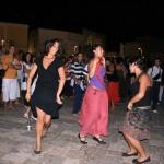 salento gallipoli sagre e feste (3)