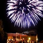 salento gallipoli sagre e feste (5)
