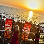 samsara_beach_gallipoli_hotel_gallipoli_città_bella (10)
