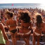 samsara_beach_gallipoli_hotel_gallipoli_città_bella (12)