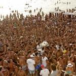 samsara_beach_gallipoli_hotel_gallipoli_città_bella (6)