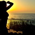 samsara_beach_gallipoli_hotel_gallipoli_città_bella (9)