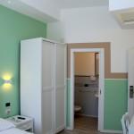 hotel gallipoli città bella salento room stanza in affitto (12)