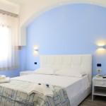 hotel gallipoli città bella salento room stanza in affitto (13)