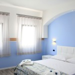 hotel gallipoli città bella salento room stanza in affitto (14)
