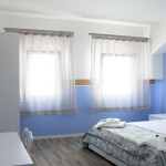 hotel gallipoli città bella salento room stanza in affitto (15)