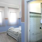 hotel gallipoli città bella salento room stanza in affitto (16)