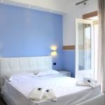 hotel gallipoli città bella salento room stanza in affitto (22)