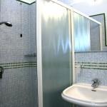 hotel gallipoli città bella salento room stanza in affitto (3)