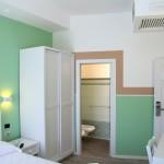 hotel gallipoli città bella salento room stanza in affitto (31)