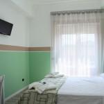 hotel gallipoli città bella salento room stanza in affitto (32)