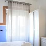 hotel gallipoli città bella salento room stanza in affitto (7)