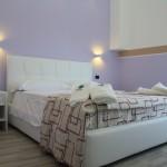 hotel gallipoli città bella salento room stanza in affitto lilla 1 (1)