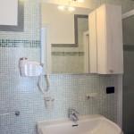 hotel gallipoli città bella salento room stanza in affitto lilla 204 (11)