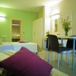 tenuta espada gallipoli casa vacanza luxury apartments (16)
