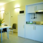 tenuta espada gallipoli casa vacanza luxury apartments (17)