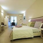 tenuta espada gallipoli casa vacanza luxury apartments (18)