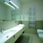 tenuta espada gallipoli casa vacanza luxury apartments (19)