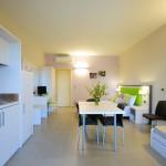 tenuta espada gallipoli casa vacanza luxury apartments (2)