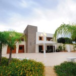 tenuta espada gallipoli casa vacanza luxury apartments (22)