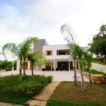 tenuta espada gallipoli casa vacanza luxury apartments (23)