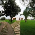 tenuta espada gallipoli casa vacanza luxury apartments (25)