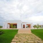 tenuta espada gallipoli casa vacanza luxury apartments (27)
