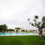 tenuta espada gallipoli casa vacanza luxury apartments (28)