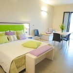 tenuta espada gallipoli casa vacanza luxury apartments (3)