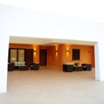 tenuta espada gallipoli casa vacanza luxury apartments (32)