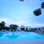 tenuta espada gallipoli casa vacanza luxury apartments (36)