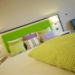 tenuta espada gallipoli casa vacanza luxury apartments (4)