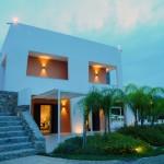 tenuta espada gallipoli casa vacanza luxury apartments (42)