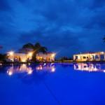tenuta espada gallipoli casa vacanza luxury apartments (47)