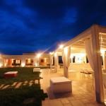 tenuta espada gallipoli casa vacanza luxury apartments (48)