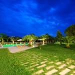 tenuta espada gallipoli casa vacanza luxury apartments (51)
